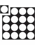 carrelage carreaux de ciment KP-56