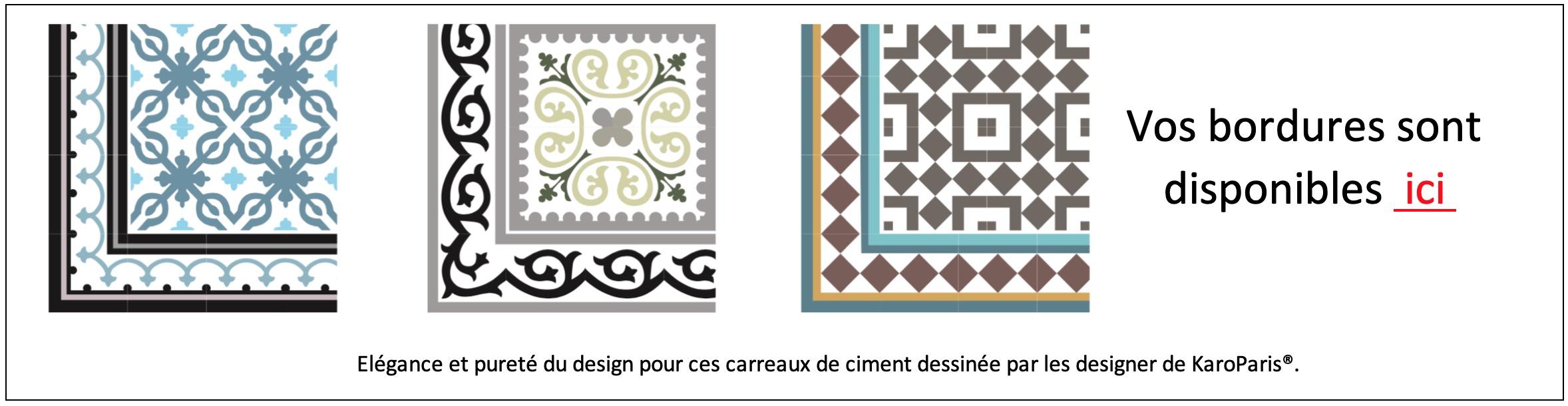 3_carreaux_de_ciment.jpg