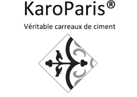 KaroParis®