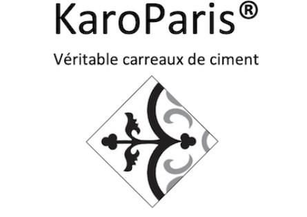 KaroParis®